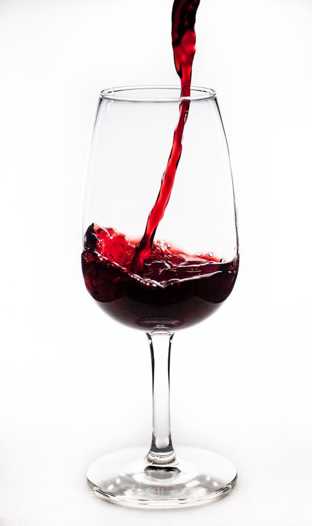 analyze the winepress Here you can to compare the winepress by josef essberger summary websites such as online-literaturecom, gocom, alibabacom, nytimescom, deviantartcom, redditcom.