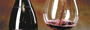 Other Oregon wines ranked among Wine Enthusiast s Top 100 for the year included: Trisaetum 2013 Ribbon Ridge Estate Riesling (No. 11); Sineann 2012 Columbia Valley Cabernet Sauvignon (No. 15); Sokol Blosser 2012 Willamette Valley Pinot Gris (No. 28); Domaine Drouhin 2011 Arthur Dundee Hills Chardonnay (No. 41); Brick House 2011 Evelyn Ribbon Ridge Pinot Noir (No. 63); and The Eyrie Vineyard 2012 Original Vines Dundee Hills Pinot Gris (No. 84).