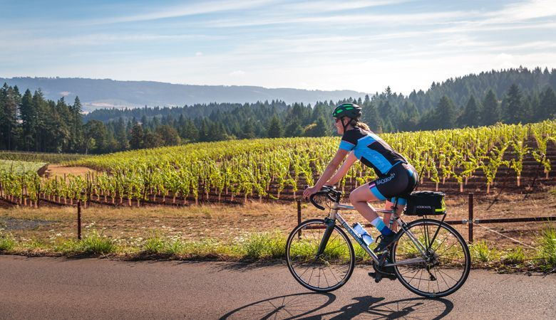 Tour