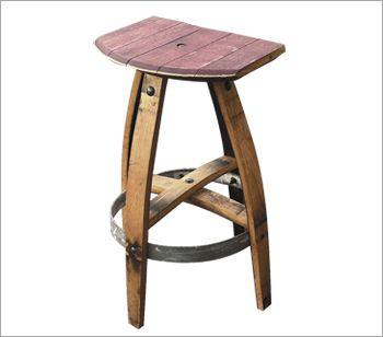2. Kitchen Stool