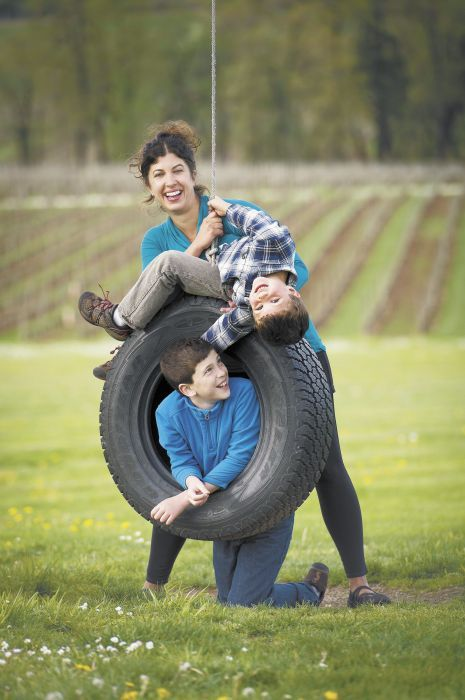 Stoller