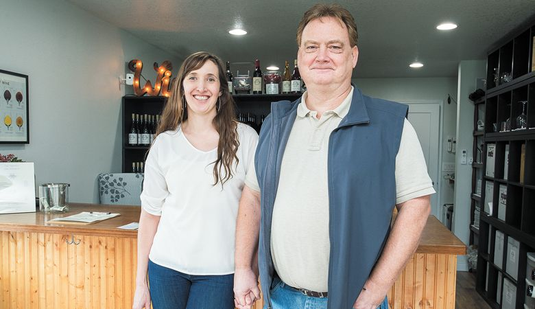 Kristin