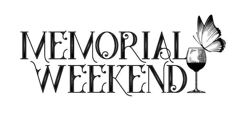 memorial weekend events Fahrenheat Electric Heaters