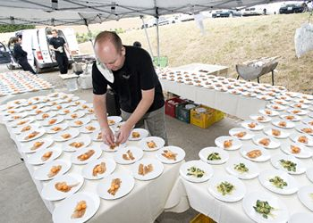 Jason Stoller Smith,